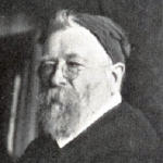 Albert Lebourg