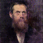 Eugene von Blaas