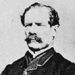 Francis Cadell