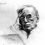 Henri Lebasque
