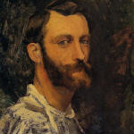 Jean-Frederic Bazille