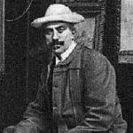 Jean-Georges Beraud