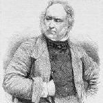 John Frederick Herring Sr