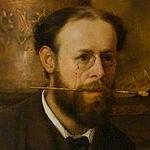 John Maler Collier
