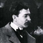 Richard Edward Miller