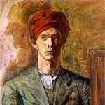 Zygmunt Waliszewski