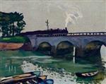 Le-Pont-de-Saint-Jean-de-Luz