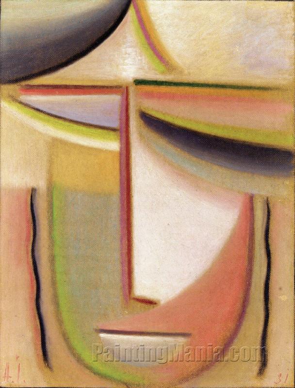 Abstract Head: Summer