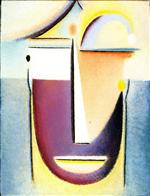 Abstract Head: Original Form