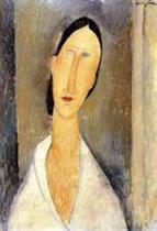 Hanka Zborowska
