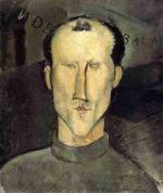 Leon Indenbaum