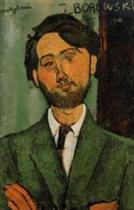 Leopold Zborowski 1916