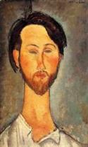 Leopold Zborowski