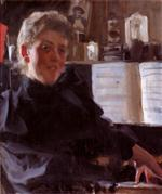 Augusta Gran