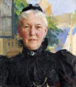 Gothilda Furstenberg
