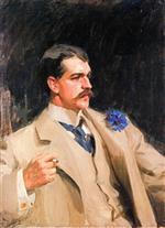 William B. Ogden