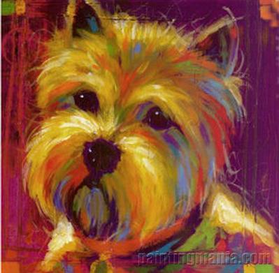 Art deco for Famous art deco art
