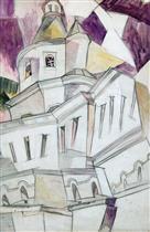 Church 1910