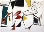 Composition 1937