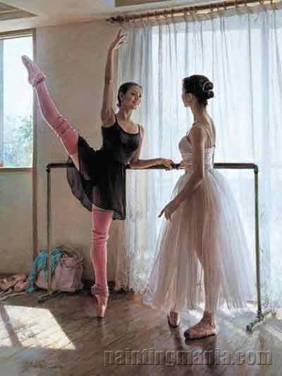 Ballet-0002