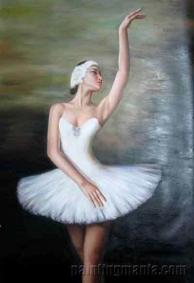 Ballet-0011