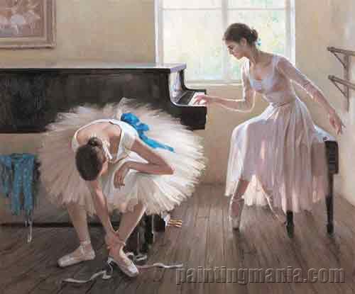 Ballet-0015