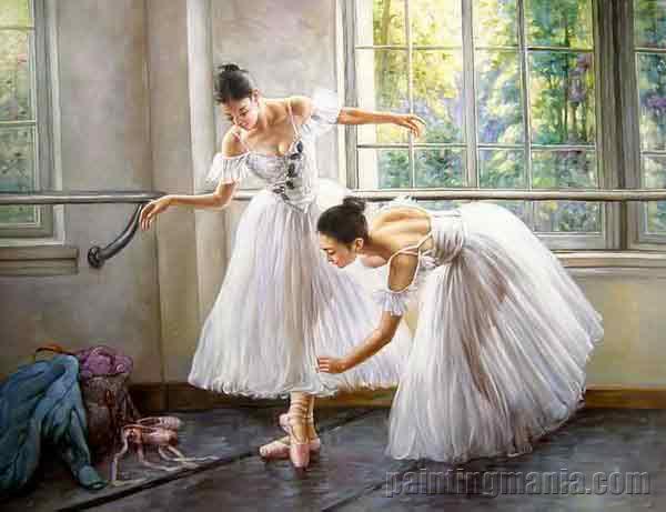Ballet-0018