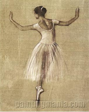 Ballet-0019