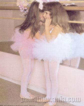Ballet-0021