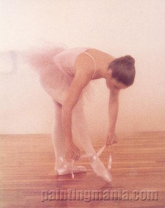 Ballet-0022