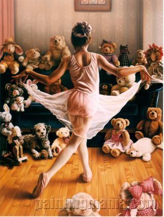 Ballet-0023