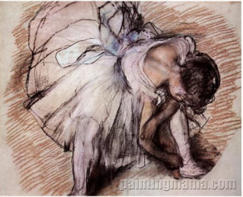 Ballet-0024