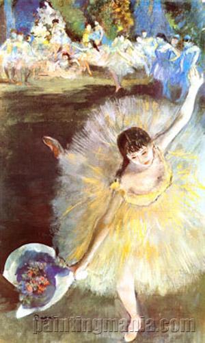 Ballet-0030