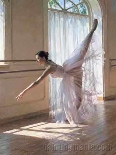 Ballet-0003