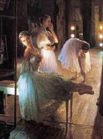 Ballet-0001