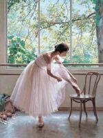 Ballet-0004