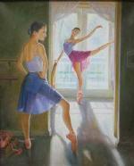Ballet-0005