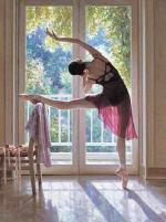 Ballet-0006