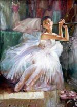 Ballet-0007