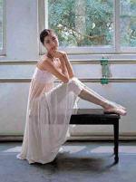 Ballet-0008