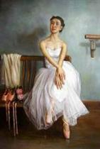 Ballet-0009