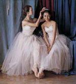 Ballet-0010