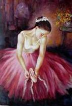 Ballet-0012
