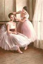 Ballet-0013