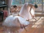 Ballet-0017