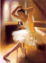 Ballet-0020