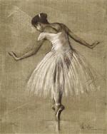 Ballet-0025