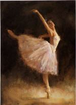 Ballet-0028