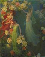 Perfume of Roses