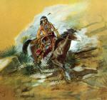 The Crow Scout